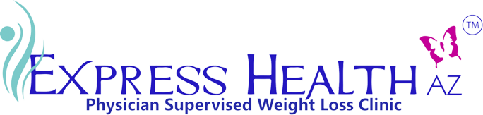 Express Health MD